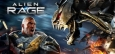 Alien Rage - Unlimited System Requirements