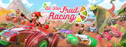 All-Star Fruit Racing System Requirements