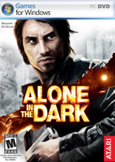 Alone in the Dark Similar Games System Requirements