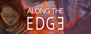 Along the Edge System Requirements