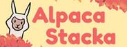 Alpaca Stacka System Requirements