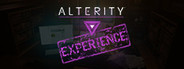 ALTERITY EXPERIENCE System Requirements