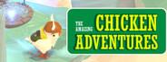 Amazing Chicken Adventures System Requirements