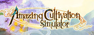 Amazing Cultivation Simulator System Requirements