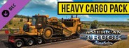 American Truck Simulator - Heavy Cargo Pack System Requirements