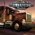 American Truck Simulator Similar Games System Requirements