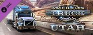 American Truck Simulator - Utah System Requirements