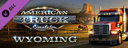 American Truck Simulator - Wyoming System Requirements