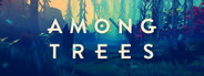 Among Trees System Requirements