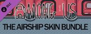 Among Us - Airship Skins System Requirements