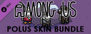 Among Us - Polus Skins System Requirements