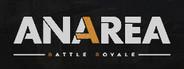 ANAREA Battle Royale System Requirements