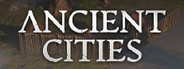 Ancient Cities System Requirements