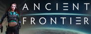 Ancient Frontier System Requirements