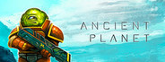 Ancient Planet Tower Defense System Requirements