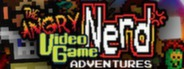 Angry Video Game Nerd Adventures Similar Games System Requirements
