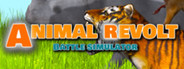Animal Revolt Battle Simulator System Requirements