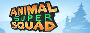 Animal Super Squad System Requirements