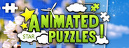 Animated Puzzles Similar Games System Requirements