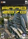 Anno 2070 System Requirements