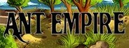 Ant Empire System Requirements