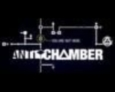 Antichamber Similar Games System Requirements