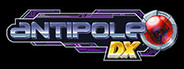 Antipole DX System Requirements