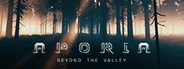 Aporia: Beyond The Valley System Requirements