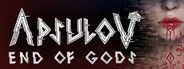 Apsulov: End of Gods System Requirements
