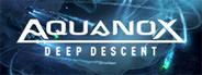 Aquanox Deep Descent System Requirements