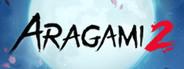 Aragami 2 System Requirements