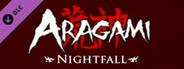 Aragami: Nightfall System Requirements