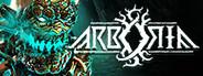 Arboria System Requirements