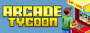 Arcade Tycoon System Requirements