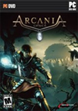 Arcania: Gothic IV System Requirements
