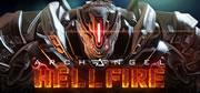 Archangel: Hellfire System Requirements