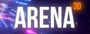 ARENA 3D System Requirements