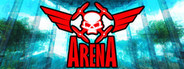 Arena System Requirements