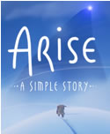 Arise A Simple Story System Requirements