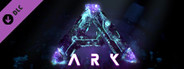 ARK: Aberration - Expansion Pack System Requirements