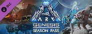 ARK: Genesis Season Pass System Requirements