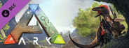 ARK: Survival Evolved Season Pass System Requirements
