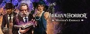 Arkham Horror: Mothers Embrace System Requirements