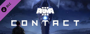 Arma 3 Contact System Requirements