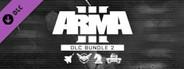 Arma 3 DLC Bundle 2 System Requirements