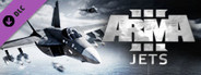Arma 3 Jets System Requirements