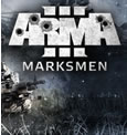 Arma III Marksmen Similar Games System Requirements