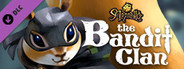 Armello - The Bandit Clan System Requirements