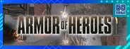Armor of Heroes System Requirements