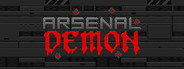 Arsenal Demon System Requirements